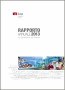 cover_rapporto_annuale_2013_130x180