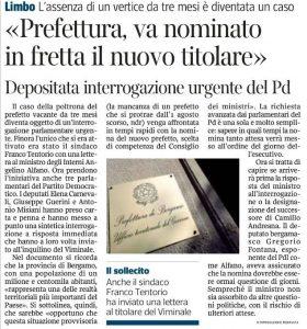 corriere-bg-31-ottobre-2013-interno