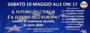 futuro-italia-europa