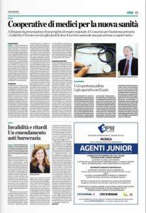 eco-bg-28-luglio-2014-pagina