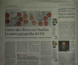 bergamo-corriere-16-novembre-2014-pagina