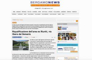bergamonews-10-giugno-2015