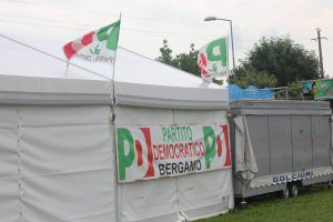 festa-democratica-torre-boldone