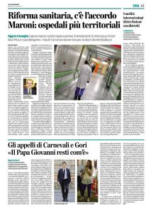 eco-bg-5-agosto-2015-pagina