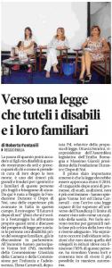 gazzetta-di-reggio-1-settembre-2015-pagina