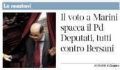 corriere_bg_prima_pagina_19_aprile_2013_ritaglio