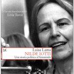 nilde-iotti-biografia