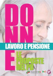 donne-pensione-cover