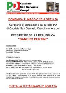 inaugurazione-circolo_capriate
