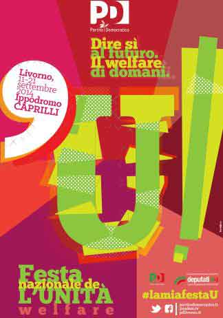 festa-unita-welfare-2014