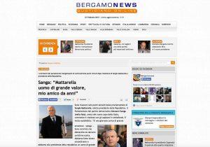 bergamonews-31-gennaio-2015