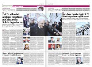 eco-bg-1-febbraio-2015-pagina