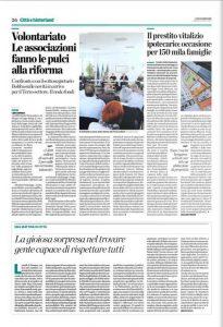 eco-bg-25-aprile-2015-pagina