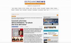 bergamonews-23-agosto-2015