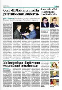 eco-bg-30-agosto-2015-pagina