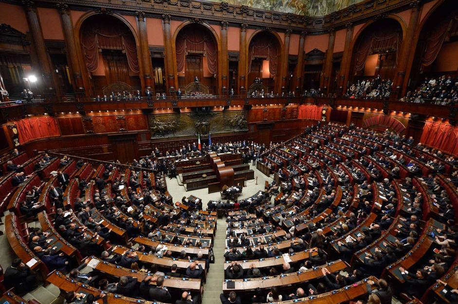 Camera dei deputati elena carnevali for Rassegna stampa camera deputati